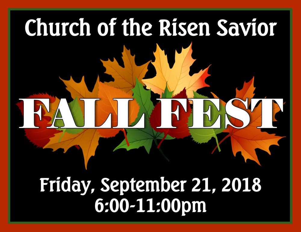 RS Fall Fest 2018 Web.jpg
