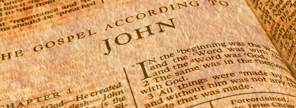 gospel-of-John-001d.jpg