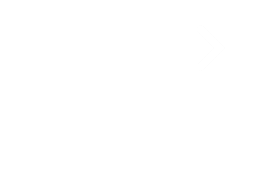 better ventures logo_tagline_white.png