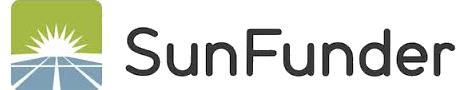 sunfunder.png