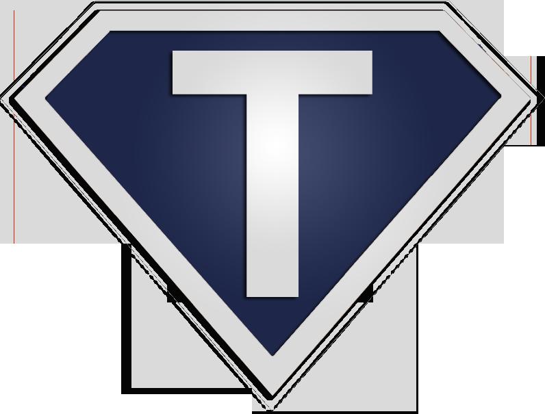 TransitHeroMaster.png