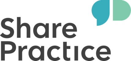 SharePractice Logotype_Mark_Vertical.jpeg