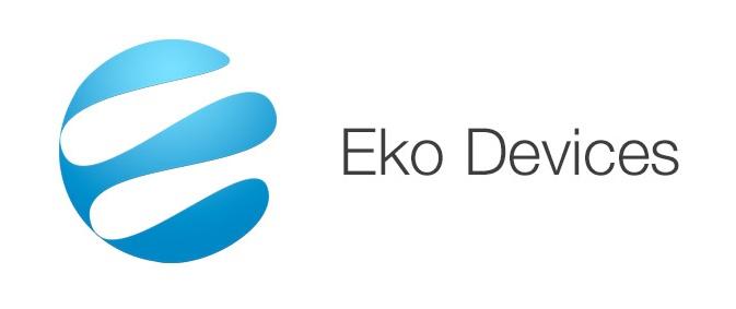 Eko Logo Non Vector.jpg