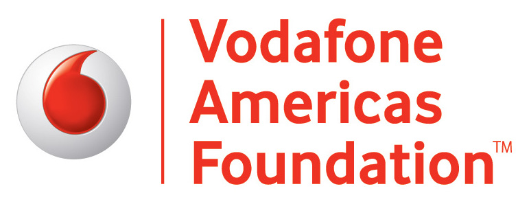 vodafone americas foundation .jpg