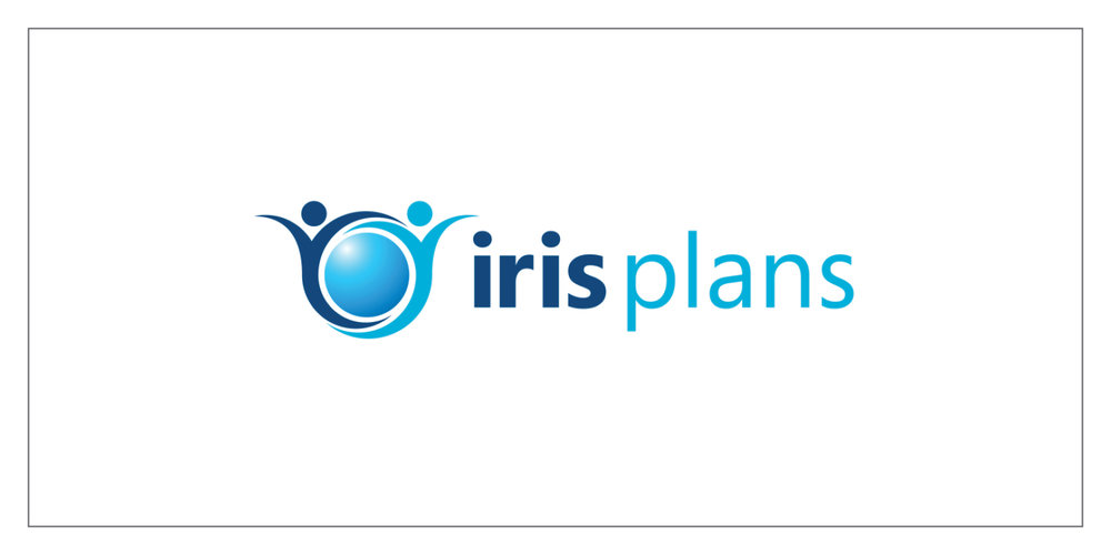 Improved health planning for serious conditions