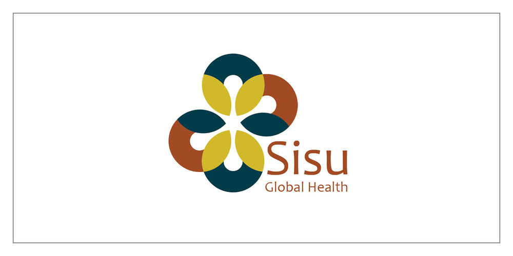 Customized health technology for emerging markets