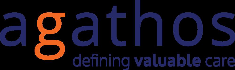 Agathos (main logo trans).png