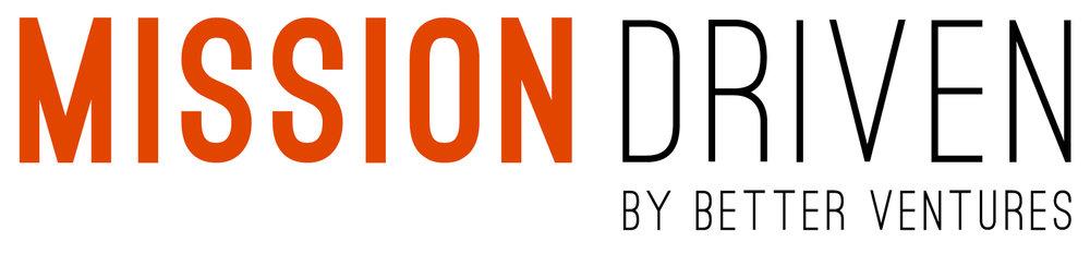 mission driven logo.jpg