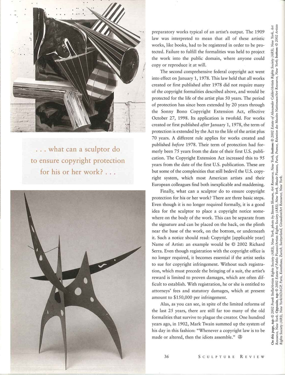 sculpture review_Page_3.jpg
