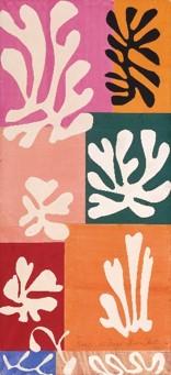© 2018 Matisse™ Succession H. Matisse / ARS, NY