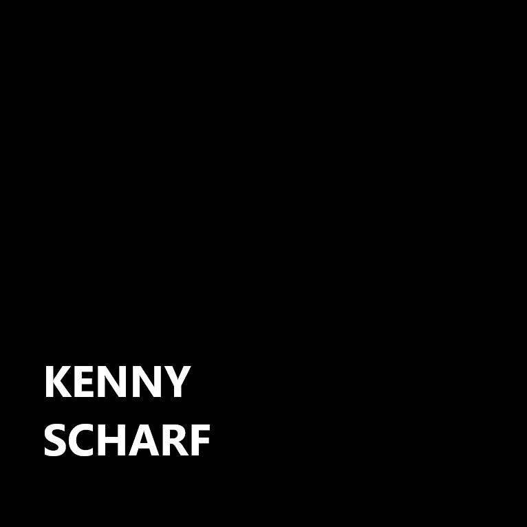 KENNY SCHARF.jpg
