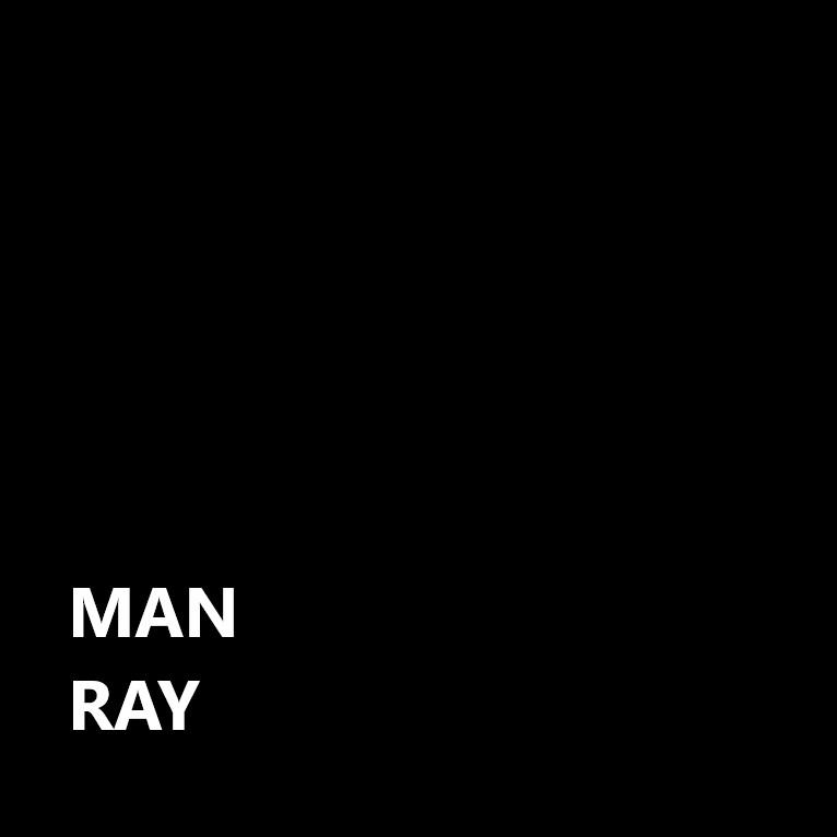 MAN RAY.jpg