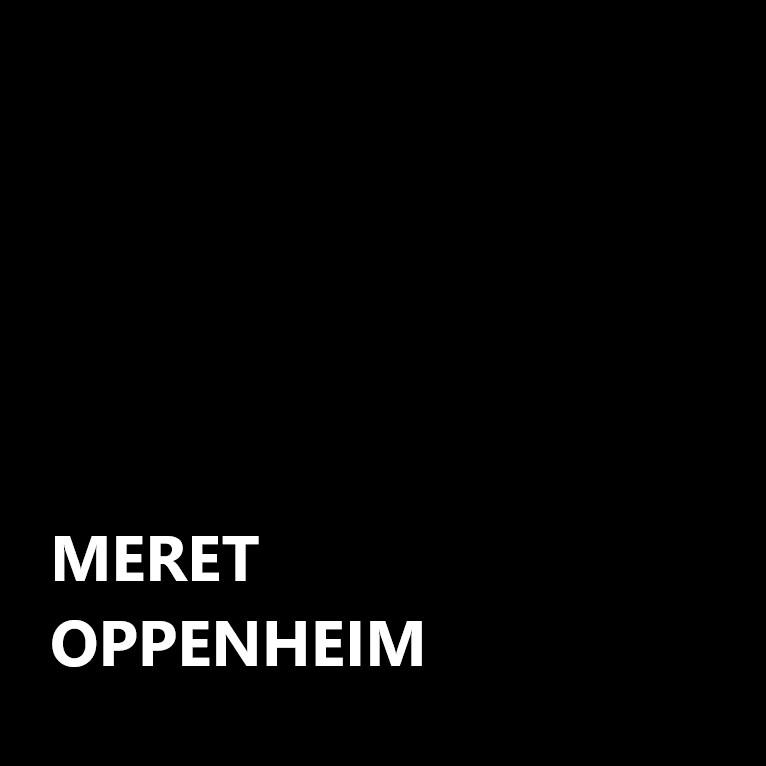 MERET OPPENHEIM.jpg