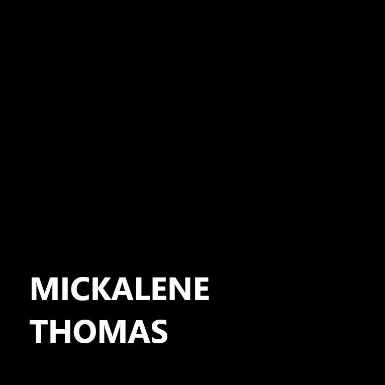 MICKALENE THOMAS.jpg