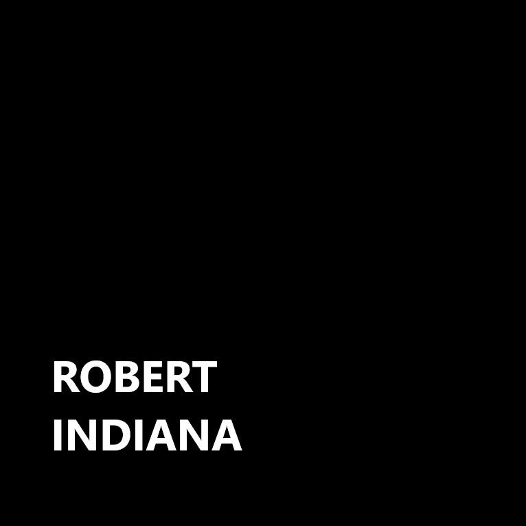 ROBERT INDIANA.jpg