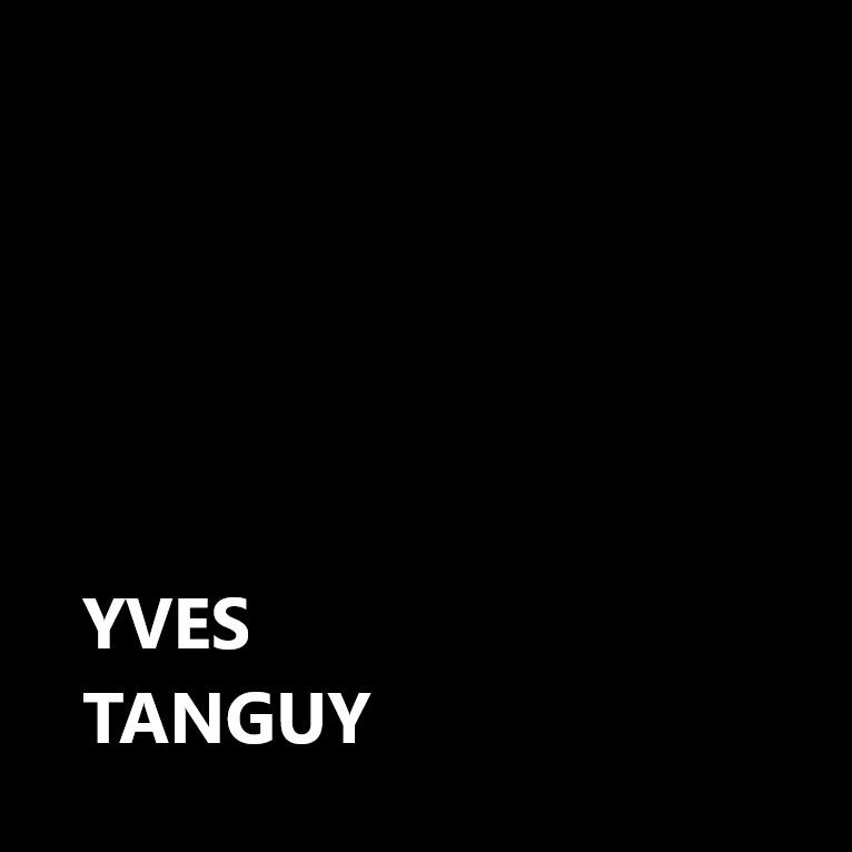 YVES TANGUY.jpg