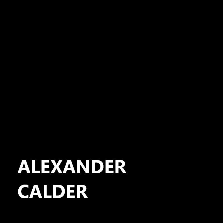 ALEXANDER CALDER.png