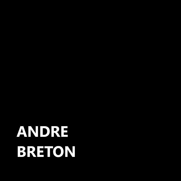 ANDRE BRETON.png.jpg