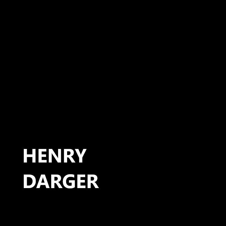 HENRY DARGER (REAL).jpg