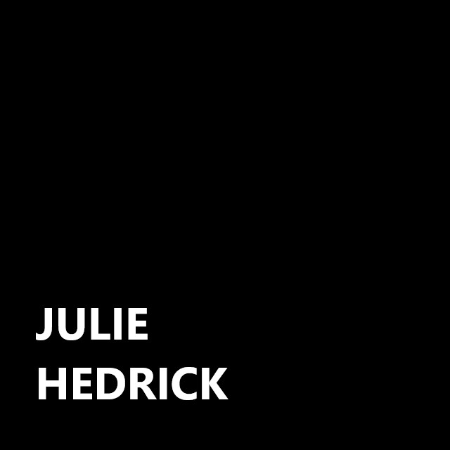 Julie Hedrick Name.jpg