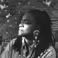 portrait faith ringgold.jpg