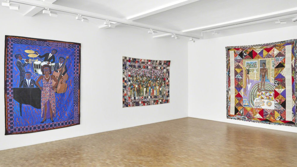 Faith-Ringgold-Courtesy-of-Pippy-Houldsworth-Gallery.jpg