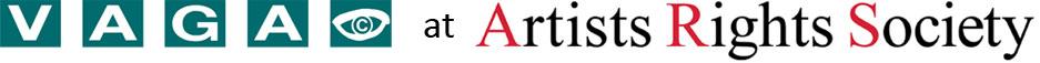 VAGA-at-ARS-logo_smaller.jpg