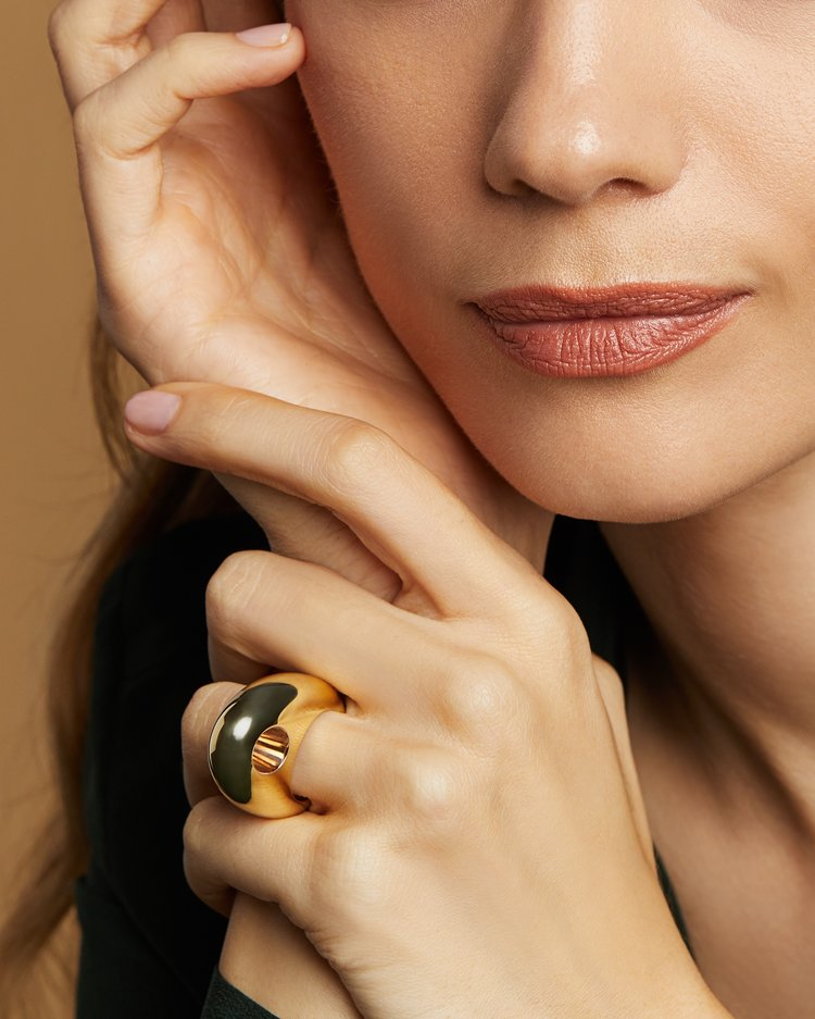 Futura Jewelry