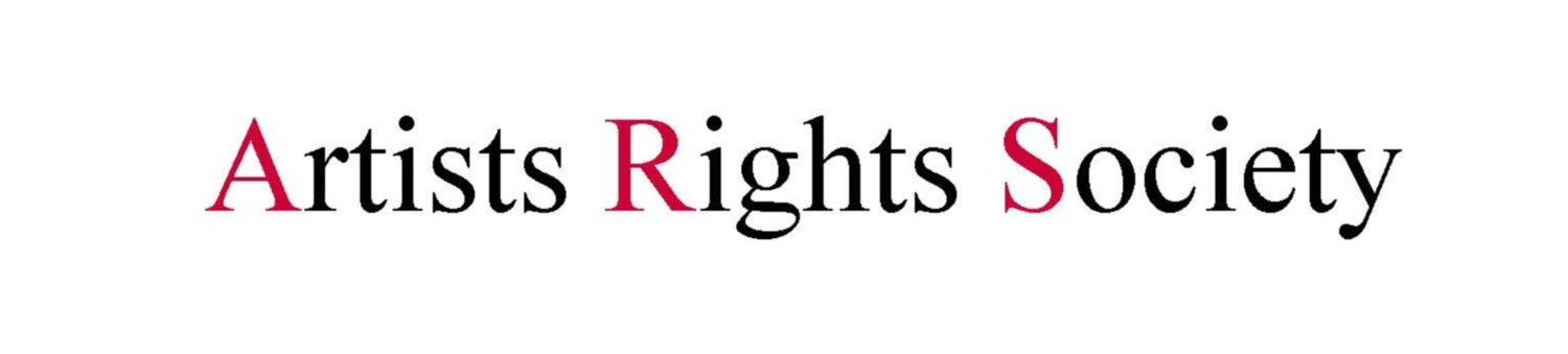 Member Artists — Artists Rights Society