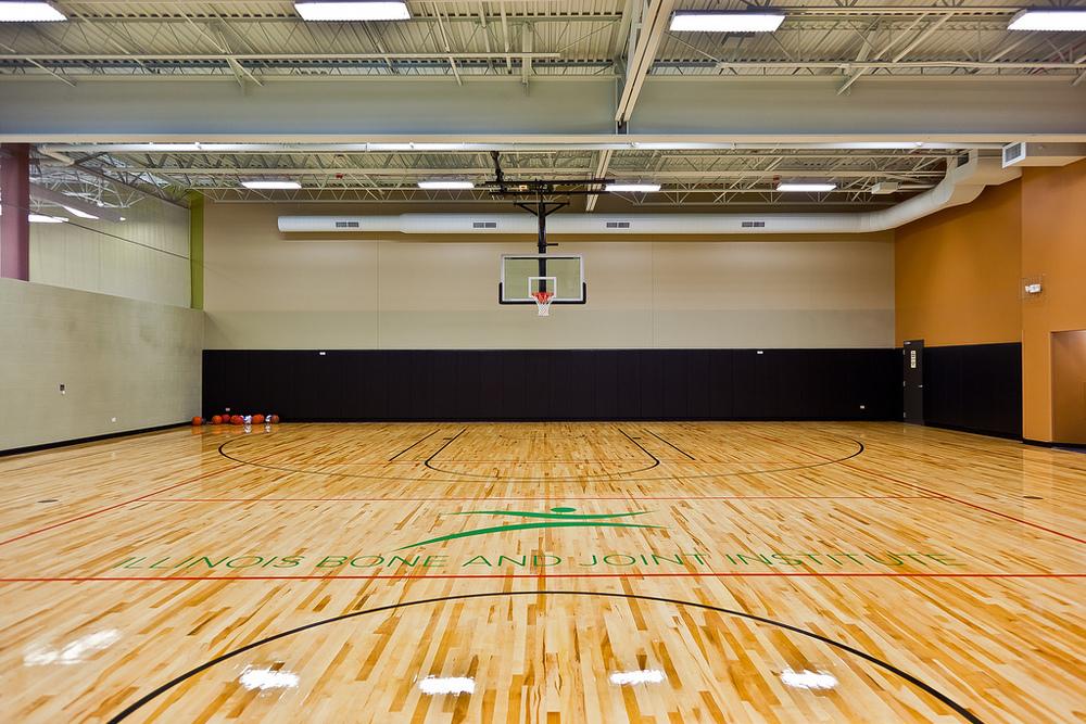 bball court 5.jpg
