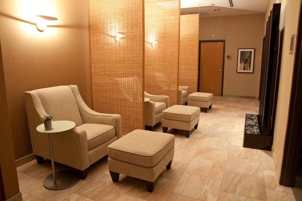 spa seating 1.jpg
