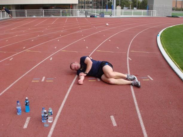central fatigue.jpg