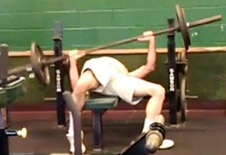 muscular fatigue.jpg