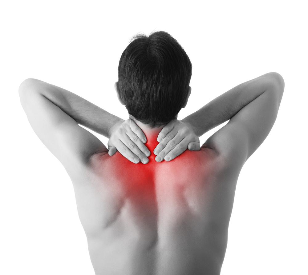 neck-and-shoulder-pain.jpg