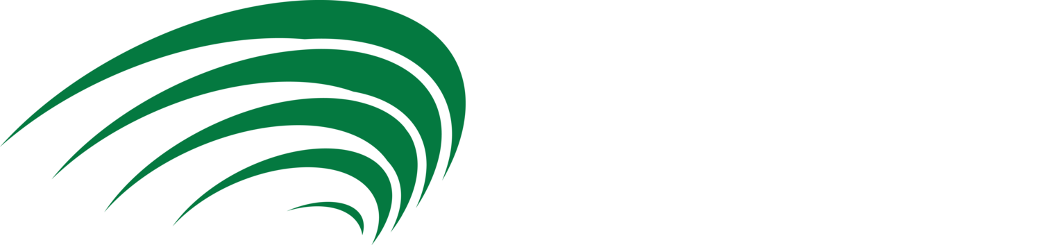 IBJI Health Performance Institute