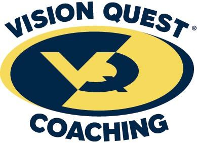 vq logo with R.jpg