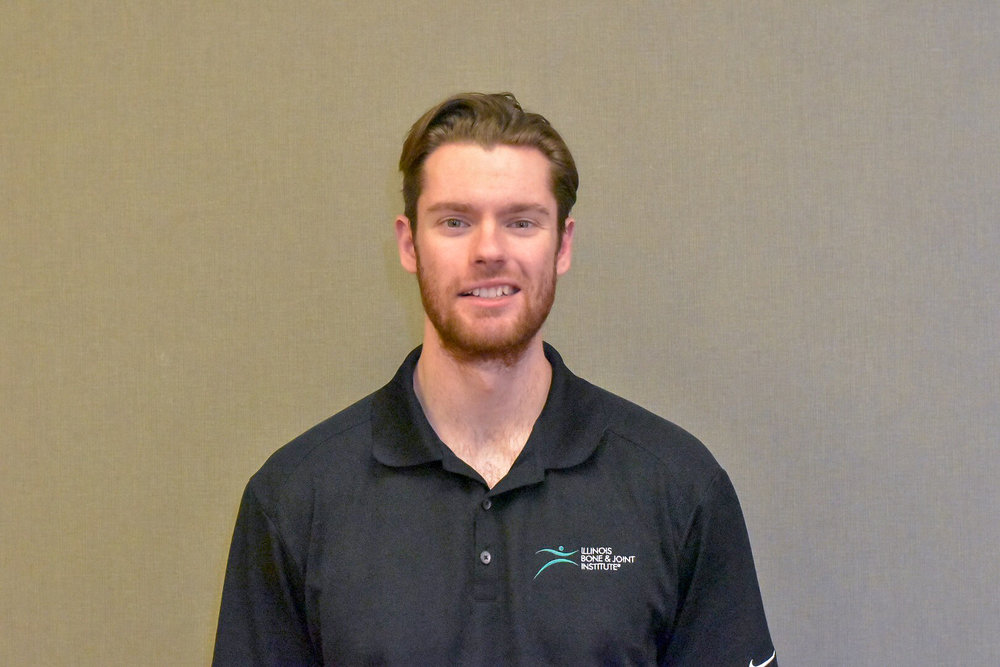 Kenny Blanchard, CSCS Performance Trainer & Baseball Specialist