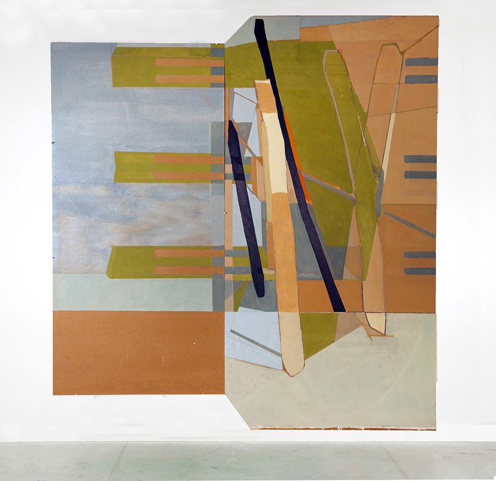 Hinge-Frame(Pommel).jpg