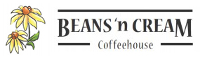 Beans 'n Cream Coffeehouse