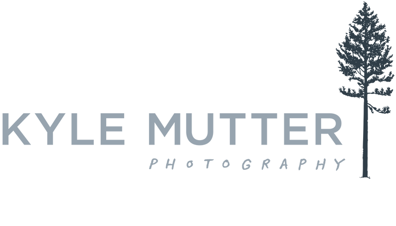 Kyle Mutter | Photography - Wedding And Portrait Photographer - Seattle, WA