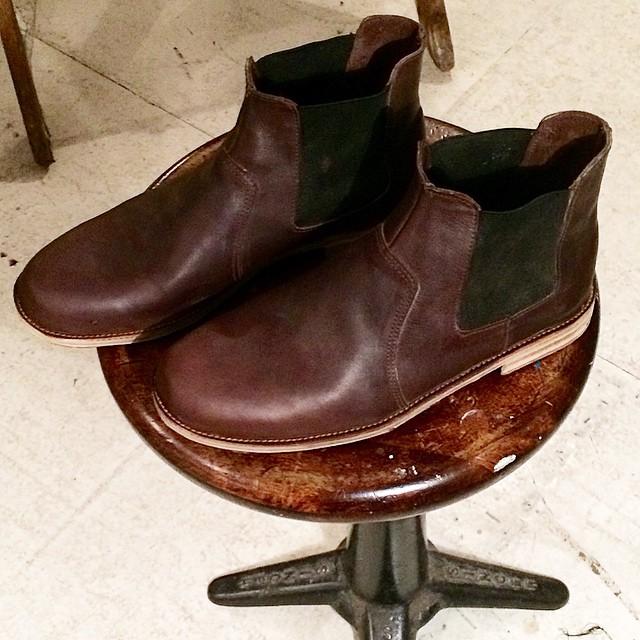 danielavery boots .jpg