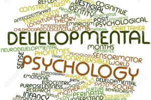 developmental psychology word cloud.jpg