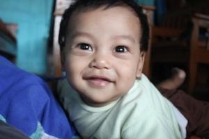 baby_smile_cute_baby.jpg