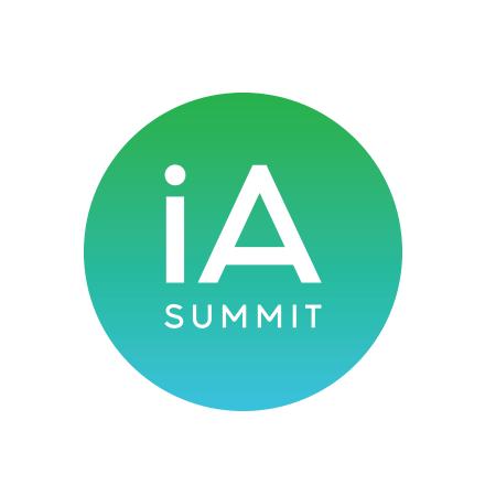 IA_Summit.png
