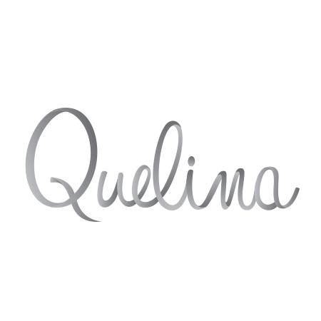Quelina.png