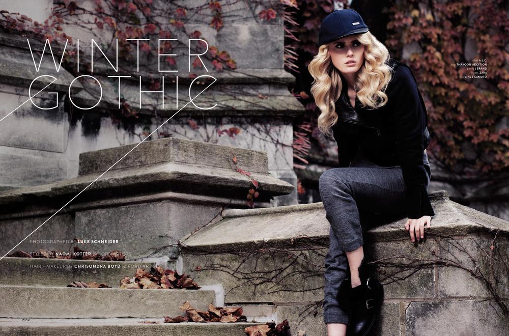 WinterGothic-LukeS.Feb.2015.zink-1.jpg