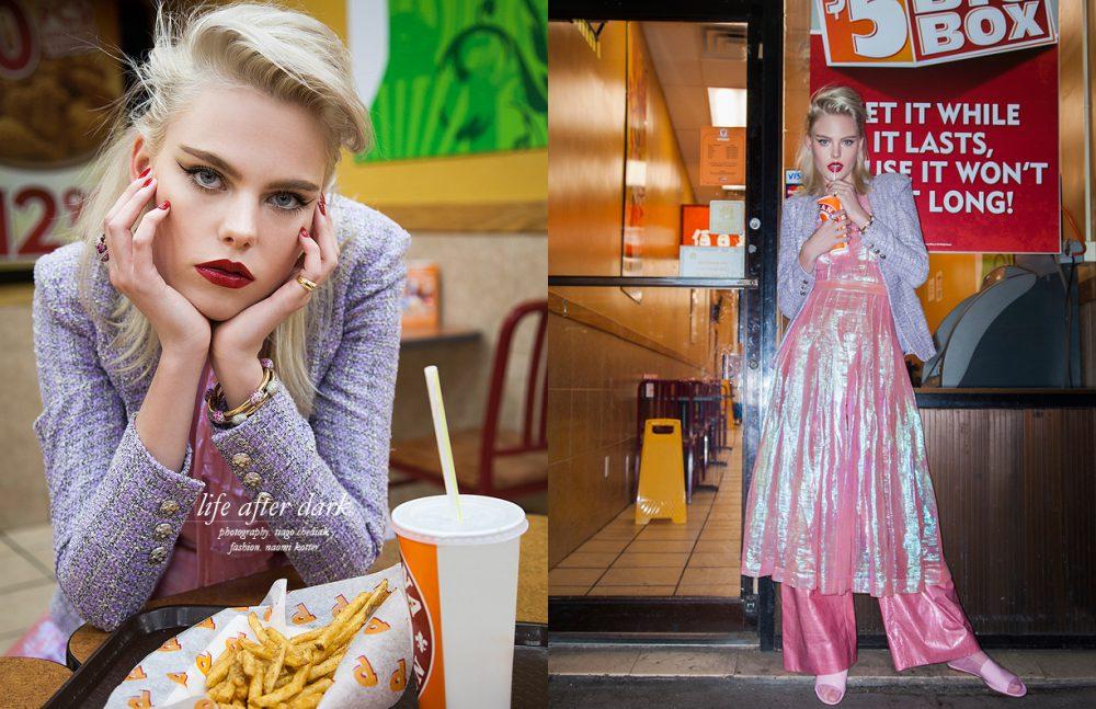 Schon_Magazine_lifeafterdark-1000x647.jpg