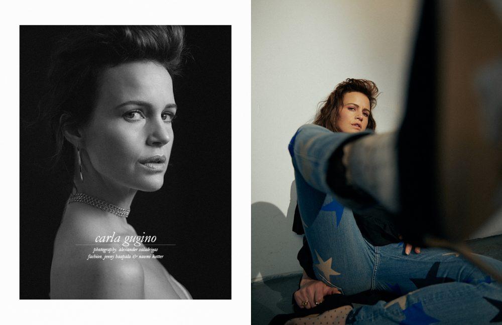 Schon_Magazine_CarlaGugino-1000x647.jpg
