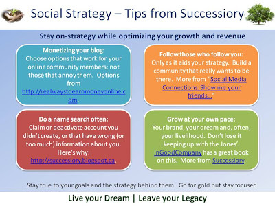 Social+Strategy+%E2%80%93+Quick+Tips+from+Successiory.jpg