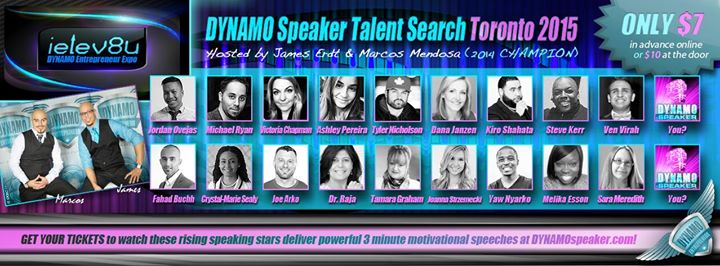 DYNAMO_SpeakerTalentSearch_Jun20.jpg